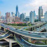 Đến năm 2025, Việt Nam sẽ có đô thị thông minh