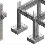 Kết cấu bê tông cốt thép nhà dân dụng