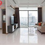 8 Điều lưu ý trong phong thủy nhà chung cư để tránh vận hạn xui xẻo cho gia chủ