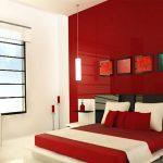Cách chọn màu sơn nhà theo phong thủy đẹp đem lại tài lộc, may mắn, sức khỏe