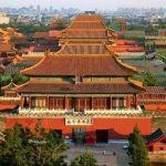 6 Kiến trúc Trung Quốc cổ đại đẹp nổi tiếng bền bỉ theo thời gian