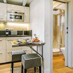 Phong thủy nhà bếp và nhà vệ sinh như thế nào đúng? Những điều kiêng kị khi xây nhà bếp và nhà vệ sinh
