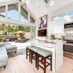 100+ Mẫu thiết kế nội thất phòng khách sang trọng, hiện đại, đơn giản