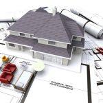 Hợp đồng xây dựng nhà ở mới nhất 2021