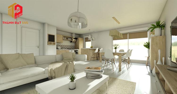 Phần mềm Home Design 3D thiết kế nhà ở